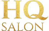 HQ Salon Denver
